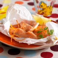 7 idées de menus pour les tout-petits